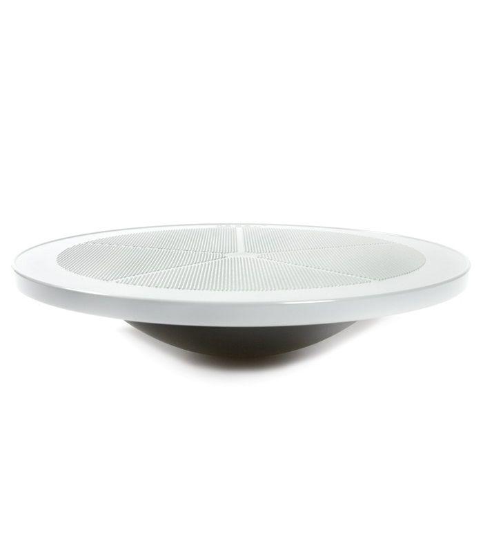 Balance board, Träningstillbehör - Casall