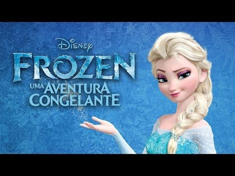 Assistir frozen uma aventura congelante dublado online dating - rimedi per il mal di gola yahoo dating