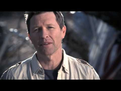 Craig Morgan - This Ain't Nothin'...this song always makes me cry..Life is about God, family and love not the things we own