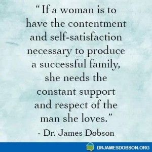"""My husband's response to my article 5 Myths of a Submissive Wife. Here he breaks down and explains the biblical definition of women being """"the weaker vessel."""""""
