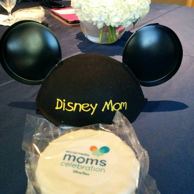 """The Disney Social Media Moms and Canada teams, hosted, for the first time ever, the Disney Social Media Moms Celebration """"On-the-Road"""" in Toronto, Ontario, Canada! The event took place at The Walt ..."""