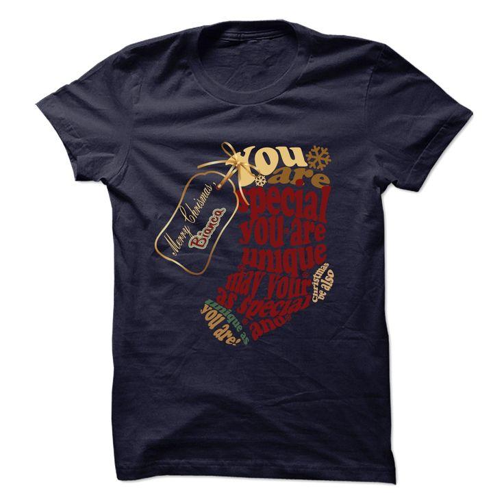 Best 25  Cool t shirts online ideas on Pinterest | Mens t shirts ...