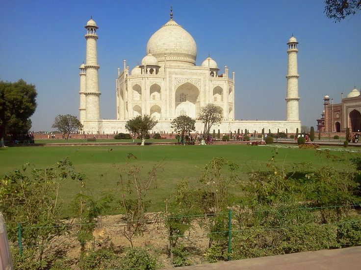 Bb Travel Agents In India