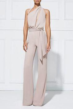dominatrix white wedding pant suit - Google Search