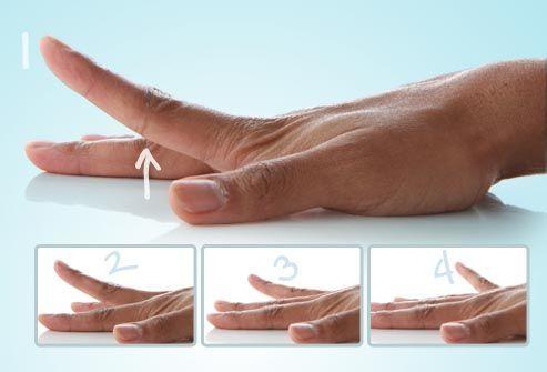 trigger-finger-exercises