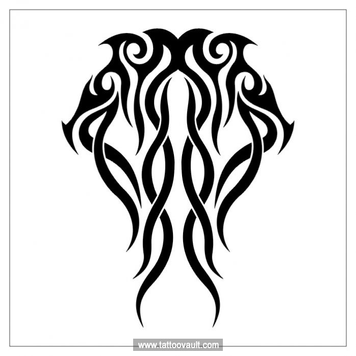 40 best images about simple tattoo ideas on pinterest leaf tattoos gear tattoo and devil. Black Bedroom Furniture Sets. Home Design Ideas