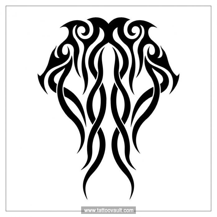40 best simple tattoo ideas images on pinterest. Black Bedroom Furniture Sets. Home Design Ideas