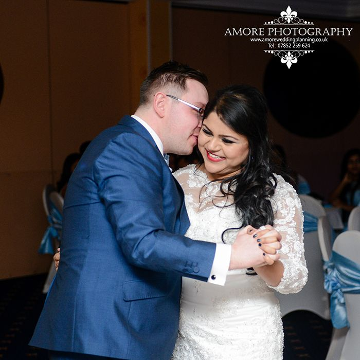 Amore Photography of Wakefield