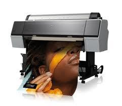 Roll up banner systemen, de goedkoopste, de beste, uw lokale producent voor groot formaat drukwerk ... www.globalprintstore.com,  mail ons via mailto:info@climbingbvba.be