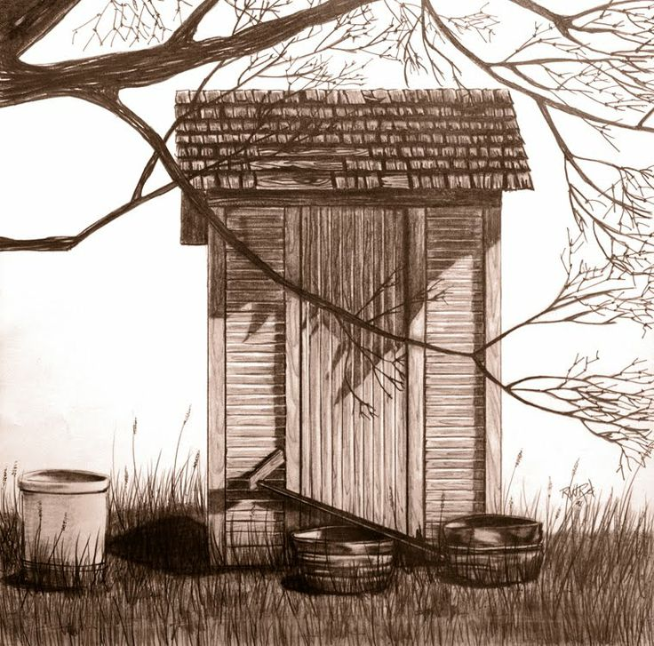 70 best images about outhouses on pinterest tool sheds for Garden shed jokes