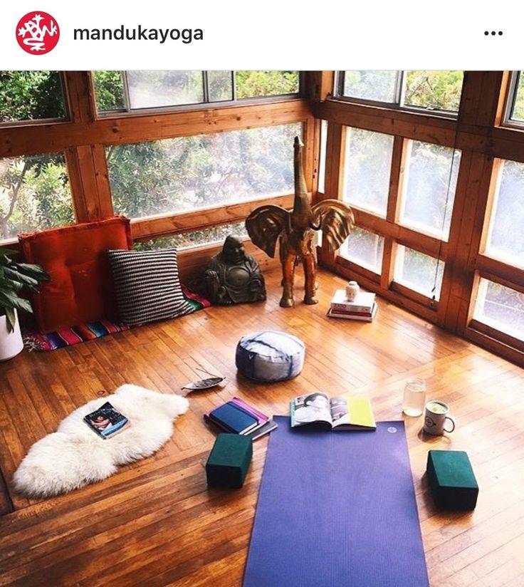 51 besten meditationsecke gestalten bilder auf pinterest for Raumgestaltung yoga