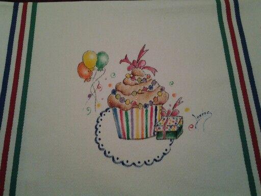 Felis aniversari !!!!