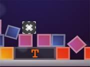 Joaca joculete din categoria jocuri cu dragoni http://www.jocuri-de-gatit.net/taguri/playpink.com sau similare jocuri lilo si stici