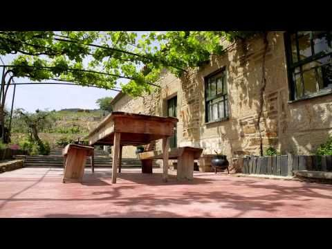Douro Valley - #video by Hugo Matos 09.05.2014 | A glimpse of Alto Douro Wine Region, Portugal, a UNESCO World Heritage Site where wine has been produced for some 2000 years and an outstanding example of a traditional European wine-producing region. It's also the place where my grandparents lived and where I spent many summer vacations. It brings back so many good memories.
