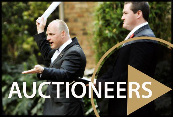 Fletchers auctioneers