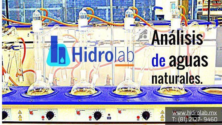 EQUIPOS DE DESTILACIÓN Contamos con equipos de destilación para cianuros fenoles grasas y aceites (Soxhlet).  Ver mas: http://ift.tt/1LVKNut