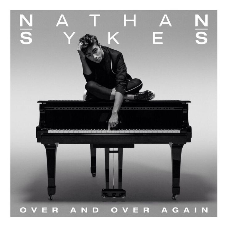 Lyric grand piano lyrics : 91 best Nathan Sykes & The WANTED images on Pinterest | Bae, Hot ...