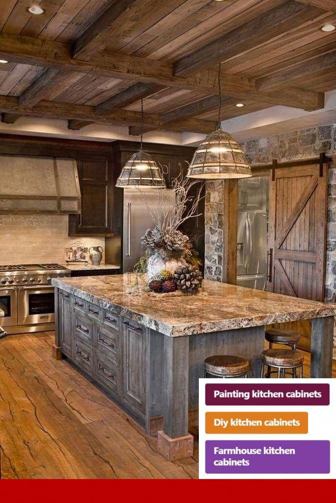 Kitchen Cupboards Factory Shop Durban Cabinets And Whitekitchens Rustic Kitchen Design Rustic Kitchen Rustic Country Kitchens