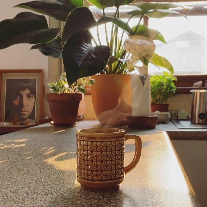 Tia Henricks On Instagram House Of The Rising Sun Coffee Lover Tea Break