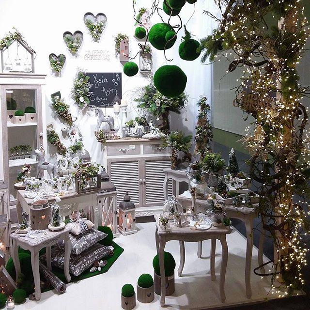 Γάμος, Βάπτιση, Μπομπονιέρες, diy decor ideas, Wedding, bonbonniere