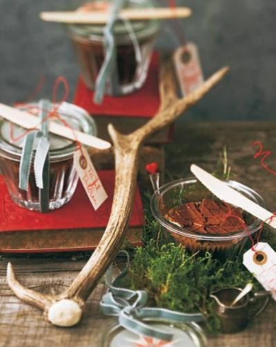 72 besten Geschenke aus der Küche Bilder auf Pinterest Geschenke - küche zum verschenken
