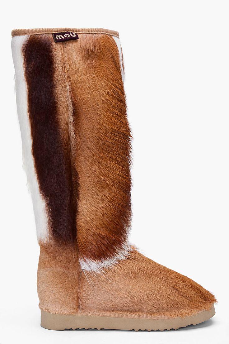 54 best UGG Boots... images on Pinterest