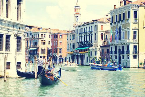 fav place.Life, Italy Trips, Favorite Places, Travel Dreams, Beautiful, Places I D, Gulliver Travel, Fav Places, Venice Italy