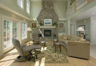 Cape cod style house additions - From house-styles.info