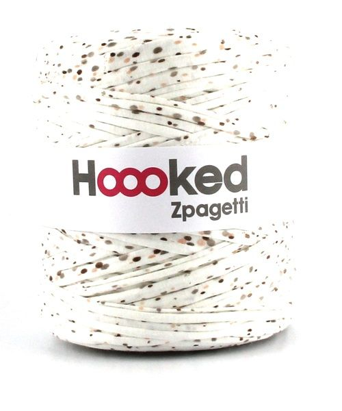 Zpagetti Spring Fever | Hoooked