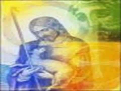 ORACION DE SANACION [COMPLETO] PADRE MOISES LARRAGA - YouTube