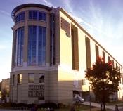 The George Washington University Hospital (Washington, DC)
