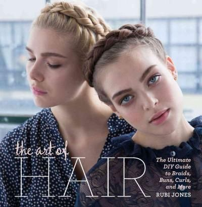 Hairstyling is a timeless way for women to create something unique and express themselves. Whether you wash it and run out the door, combine looks like edgy cornrows with disheveled waves or defy grav