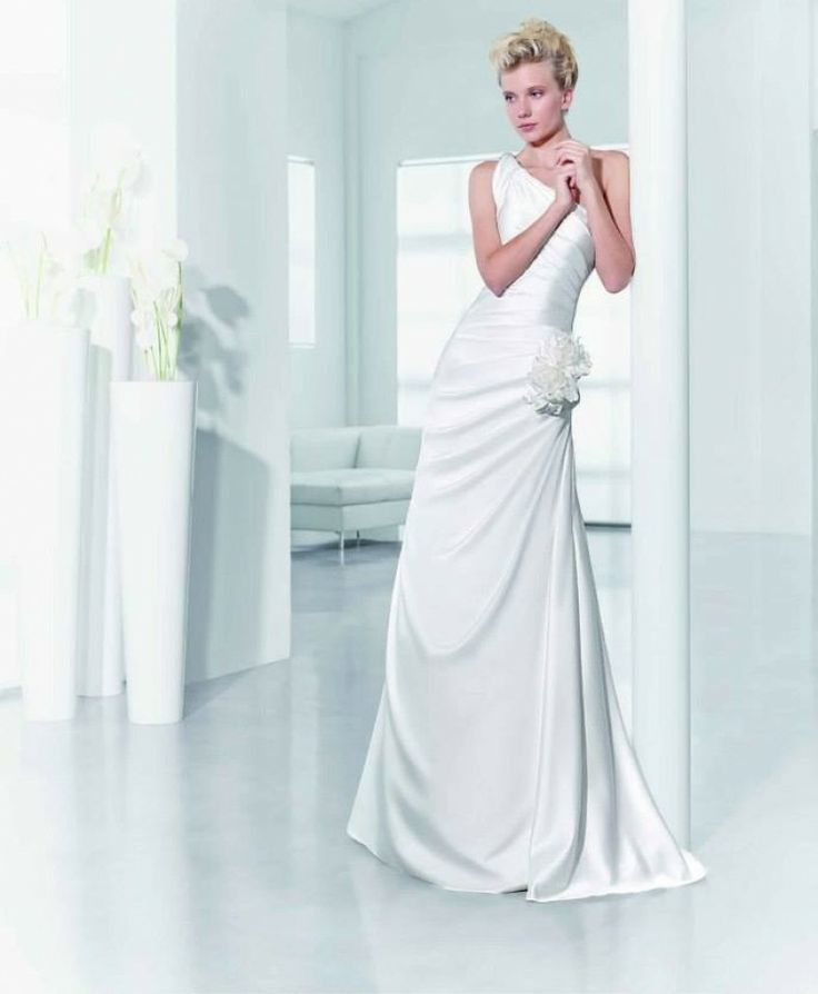 7 best Tosetti Sposa images on Pinterest | Bridal dresses, Wedding ...