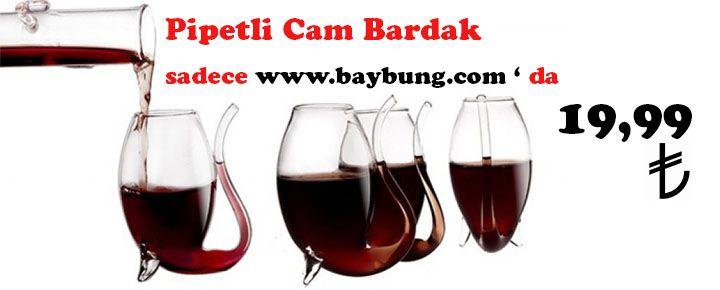 en ilginç hediyeler www.baybung.com