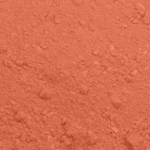 Pale Terra Cotta by Rainbow Dust Colours UK Ltd.