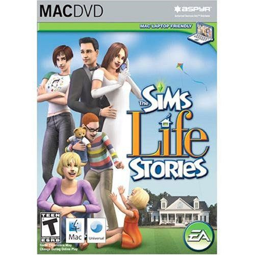 Mac Compatible Games
