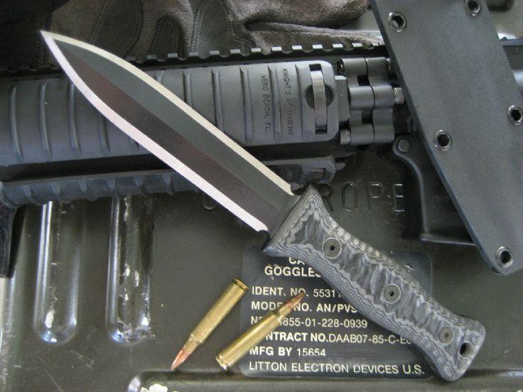 MBB M-9MOD-0