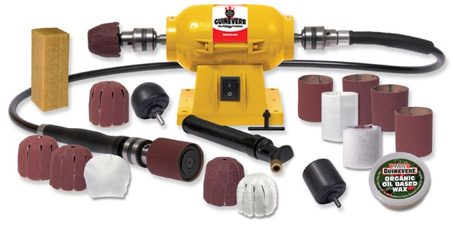 744 Best Images About Rotary Tool On Pinterest Power