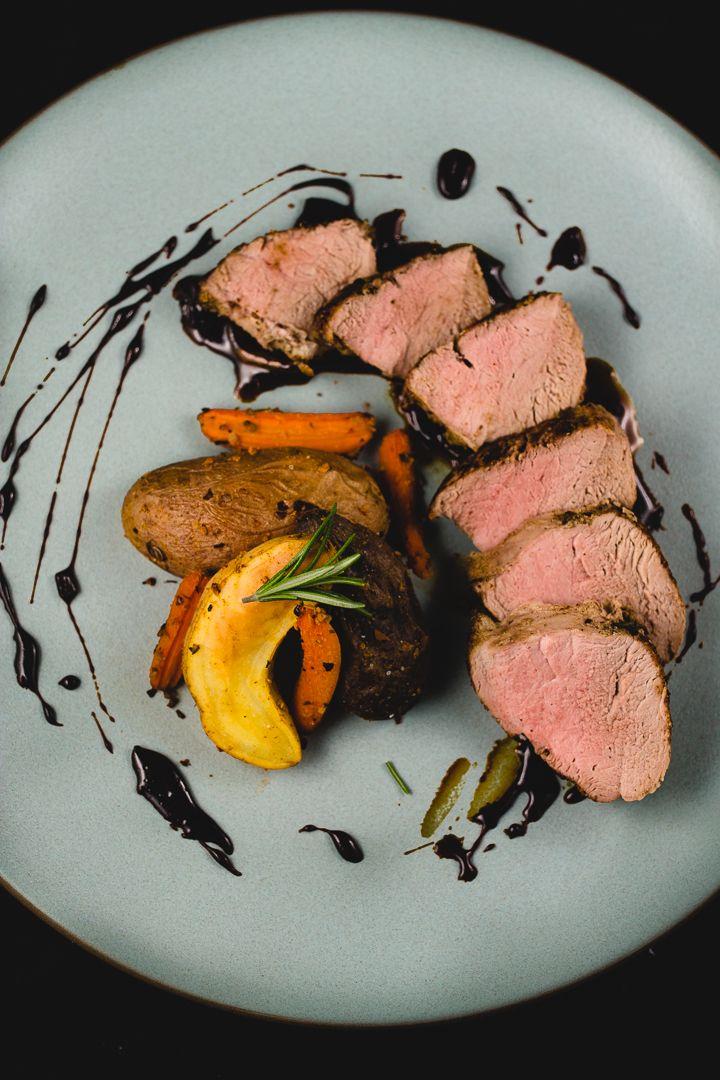1000+ ideas about Gastrique Recipe on Pinterest | Limeade Margarita ...