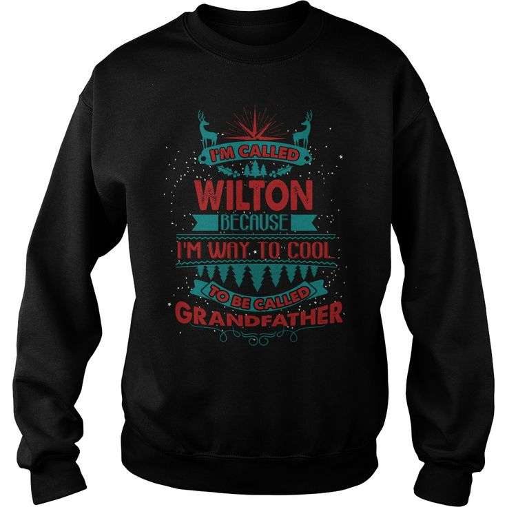 WILTON This Is An Amazing Thing For You. Select The Product You Want From The Menu. Never Underestimate Of A Person With WILTON Name 100% Designed, Shipped, and Printed in the U.S.A. #gift #ideas #Popular #Everything #Videos #Shop #Animals #pets #Architecture #Art #Cars #motorcycles #Celebrities #DIY #crafts #Design #Education #Entertainment #Food #drink #Gardening #Geek #Hair #beauty #Health #fitness #History #Holidays #events #Home decor #Humor #Illustrations #posters #Kids #parenting #Men…
