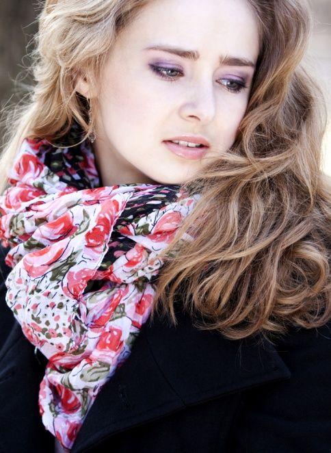 http://www.fotomody.pl/zdjecie/105516