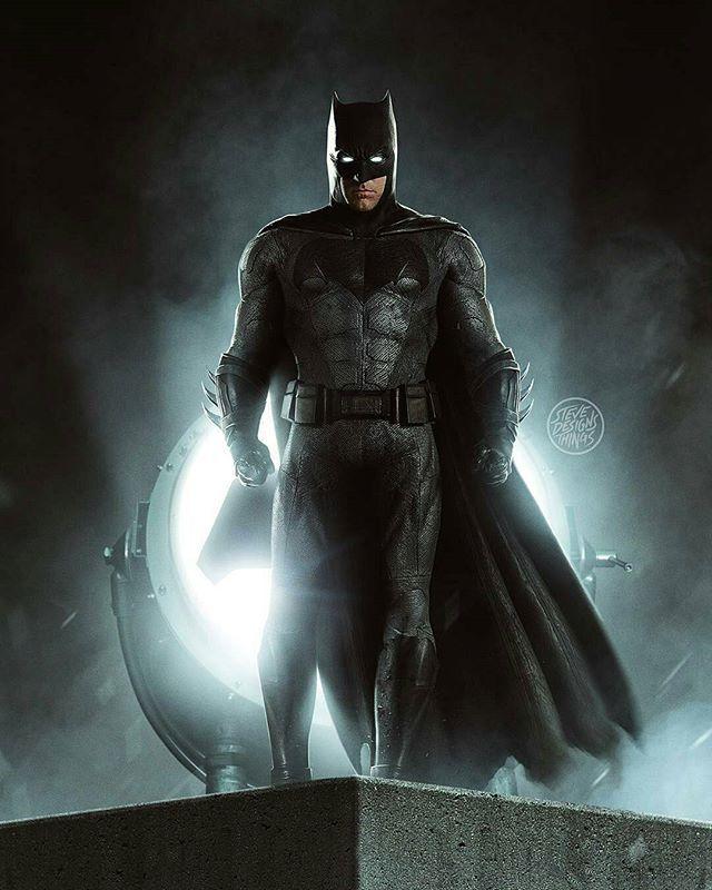 best 25 ben affleck as batman ideas on pinterest