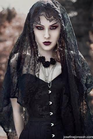 moda gotica - de búsqueda