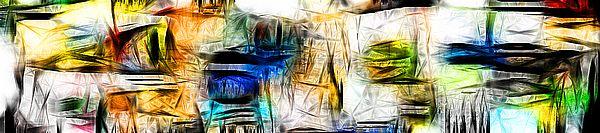 Adquiera esta obra propiedad de la Galeria Zullian & Trompiz, de forma segura y con la mejor calidad posible desde Fineart America, Donde se ofrece en con una inmensa cantidad de opciones. Impresa en papel, lienzo,metal, acrilico, con multiples opciones de marcos y tamaños, ademas se ofrece impresa en cojines, forros de  lap top, celulares, en tote bag, en franelas, en cobijas, incluso en cortinas de baño Hacer click sobre la imagen para ver opciones y precios