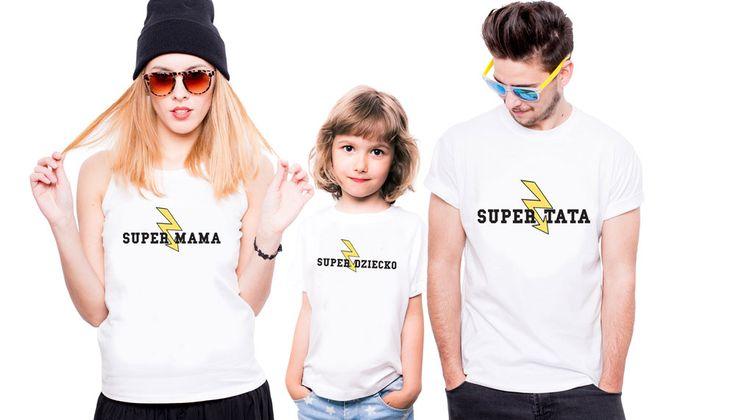 #adorable #family #allbag #koszulkiznadrukiem #napisynakoszulkach #wadowice #prince #princess #queen #king #mama #tata #rodzeństwo #rodzina #grunttorodzinka #supermama #supertata #superdziecko