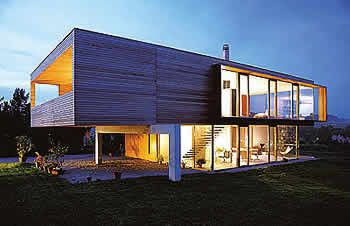 nowoczesne domy - Szukaj w Google