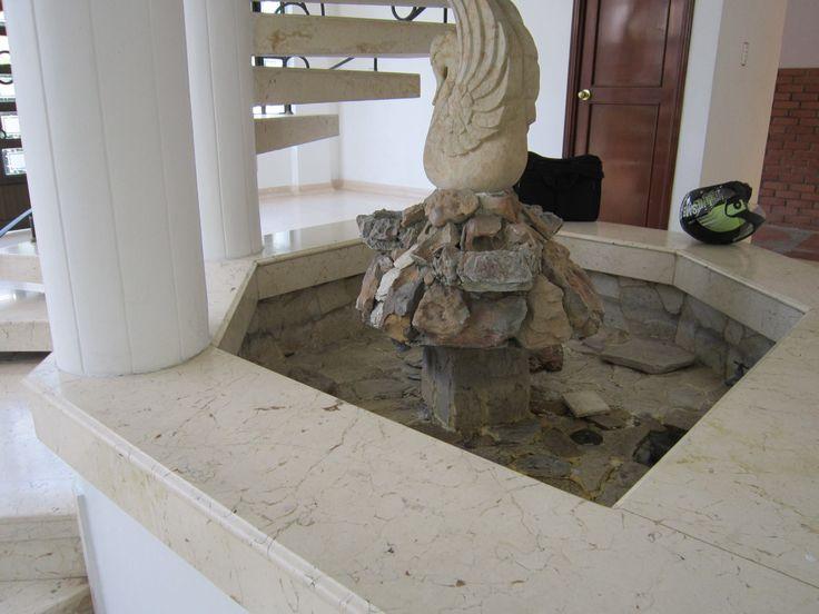 Vendo Casa Esquinera en Caobos, Cúcuta - http://www.inmobiliariafinar.com/vendo-casa-esquinera-en-caobos-cucuta/