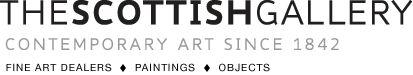 Pippin Drysdale - The Scottish Gallery, Edinburgh - Contemporary Art Since 1842