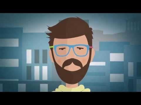 """Τα Γυαλιά της Διαφορετικότητας - Πρόγραμμα """"Είμαστε όλοι Πολίτες"""" - YouTube"""