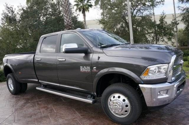ram 3500 laramie in orlando fl at central florida chrysler jeep dodge. Cars Review. Best American Auto & Cars Review